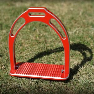 stirrup aluminum model